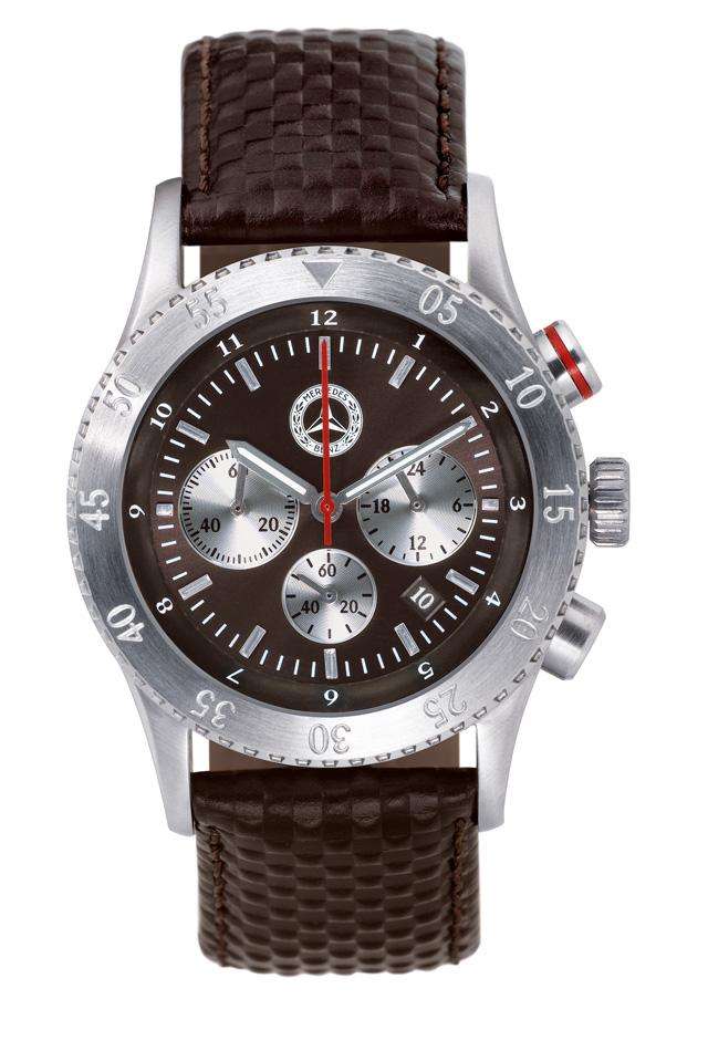 часы наручные мужские в самаре купить касио
